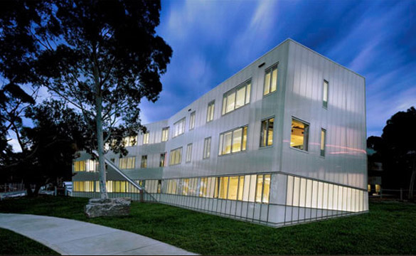 Access and Language Building - Chisholm TAFE