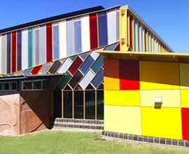 Banksia Grove Catholic Primary School