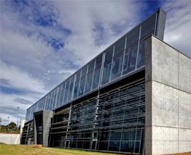 Blackmores Campus