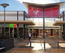 Cherrybrook Village Shopping Centre