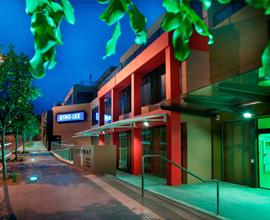 Gateway Commercial / Retail
