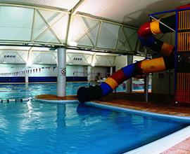 Margaret River Aquatic Centre