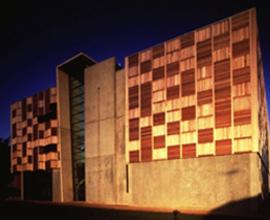 RMIT School of Textiles