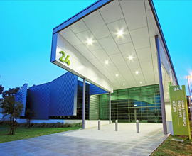 UC National Centre for Social and Economic Modelling (NATSEM)